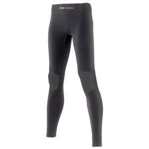 X-Bionic Energizer Heat/Cool Womens Long Compression Tights